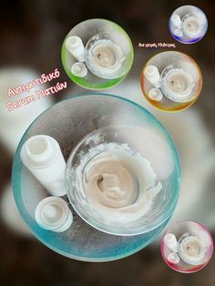 Αντιρυτιδικο Serum Ματιων 30ml με χαμηλο μοριακο βαρος για να διεισδυει σε βαθος.  Περιέχει: ροδελαιο (βιτ. Κ, Ε), αργκαν (συσφικτικο-αναδομικο), νυχτολουλουδο (Ω-6), υαλουρονικο οξυ, φυσικη βιταμινη C απο δαμασκηνο kakadu, jojoba (βιτ. Ε), κατροτο (βιτ. Α), πολλα ενεργα συστατικα και αιθερια ελαια που προσφερουν ελαστικοτητα στην περιοχη των ματιων, λειαινουν σταδιακα τις ρυτιδες, γεμίζουν τις λεπτες γραμμες, εξαφανιζουν τις σακουλες  και δινουν λαμψη στο βλεμμα!!!