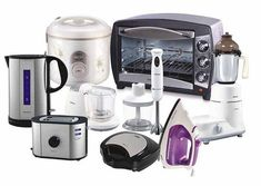Home Appliances by the Thousands - kitchen appliances #homeappliances #kitchenappliances #electricalappliances #HomeAppliancesStore