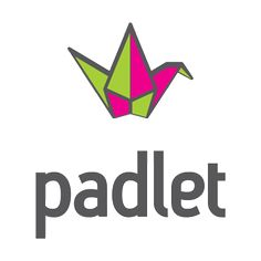 See www.padlet.com - a blank webpage (wall) to post and arrange any type of content - links, notes, images, videos, discussions, etc. You can control the privacy of who views and can add material to the wall.