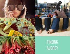 Inspired by Books: Photo Finding Audrey, Snapchat, Round Sunglasses, Jokes, Inspired, Imagination, Life, Round Frame Sunglasses, Husky Jokes