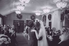 Wedding_ramside_hall_winter_chocolate_chip_photography_1-36