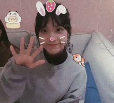 Jisoo[Blackpink] //Jisoo, BLΛƆKPIИK, icons