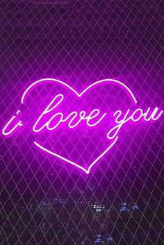 Neon lighting for home Diy Led Weon Makes Custom Neon Signs For Wedding Home Decor Shops Restaurants And More Pinterest 24 Best Neon Signs Home Images Neon Signs Home Neon Lighting