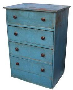 http://www.mycountrytreasures.com/images/256_X471_Blue_painted_chest_of_drawers_ca.jpg