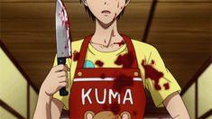 kuroko no basket funny   Cute popsun Kuroko no Basuke