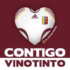 #vitotinto #vamosvinotinto