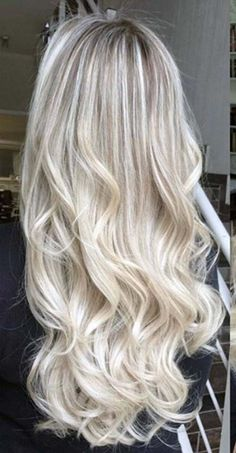 TOP 30 Mega hair cacheados: Fotos, Vídeos, Dicas, Como cuidar!