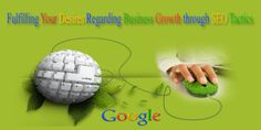 Bringing up your website on top pages of search engines via online SEO methods is your right and you must avail this by hiring SEO services Pakistan to play a competitive game in your target market. Software House, Seo Services, Search Engine, Pakistan, Target, Play, Website, Game, Business