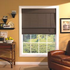 14 Awesome Roman Shades Clearance Picture Ideas