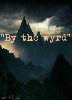 V tomto príbehu ( neviem či sa to tak dá nazvať😂😂). Sa stretnete s… #fantasy # Fantasy # amreading # books # wattpad