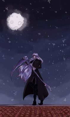 Undertakerrrr Kuroshitsuji, Black Butler.