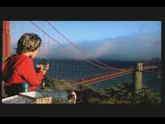 Bob Sinclar feat Gary Pine - Love Generation