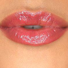 30 Days of NARS: Stella Lip Gloss, Day 9 » Makeup and Beauty Blog