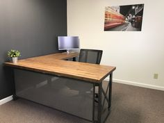executive-carruca-office-desk-lshape_image_0