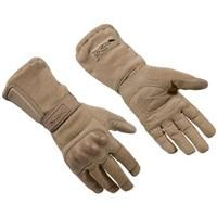 Wiley X USA-Made Tactical Assault Gloves: Wiley X USA-Made Tactical Assault Gloves #Outdoors #OutdoorsSupplies