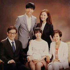 Korean Drama Movies, Korean Actors, Love Forecast, Brilliant Legacy, Moon Chae Won, Gumiho, Lee Seung Gi, Kdrama, Couple Photos