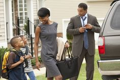 If you're looking for a place to live and have children or want some someday, you should be thinking about a schoolhouse as much as a house. While house and school hunting, remember to ask yourself these three questions.    Felicia Werk Pavlica, RE/MAX Elite
