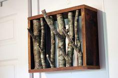 8-12 branch rack.jpg