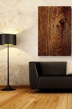 Tree Bark II Wall Art