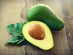 #Avocado injuries cost ACC almost $70000 - New Zealand Herald: Avocado injuries cost ACC almost $70000 New Zealand Herald Avocado-cutting…