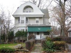 $299,999, 5 bedrooms, 19 Franklin Place, Montclair NJ 07042