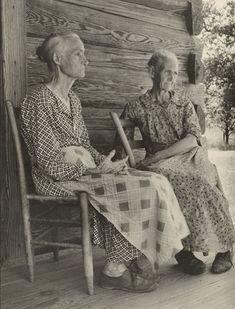 Lansdale, Arkansas, 1936 #History