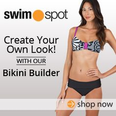  NEW ARRIVALS FOR THE NEW SEASON Fall Season is upon us and Swimspot has you covered with amazing styles and deals for items on and off the beach! Shop SwimSpot Activewear from your favorite. Bathing Suit Cover Up, Bathing Suits, Swoon Boutique, Best Swimsuits, Designer Swimwear, Compliments, Beachwear, Swimming, Bikinis