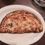 17th Street Barbecue, Marion - Restaurant Reviews - TripAdvisor