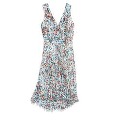 Summer dress.Stitch fix spring/summer 2016. Try stitch fix subscription box :) It's a personal styling service! 1. Sign up with my referral link. (Just click pic) 2. Fill out style profile! Make sure to be specific in notes. 3. Schedule fix and Enjoy :) There's a $20 styling fee but will be put towards any purchase!