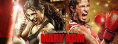Mary Kom (2014) Hindi Watch Online Movie  Мэри Ком  Mary Kom (2014) Part-1  Mary Kom (2014) Part-2  Mary Kom (2014) Part-3  Mary Kom (2014) Part-4  Director: Omung Kumar Stars: Robin Das,
