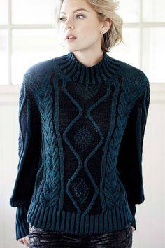 Vegan Sweaters | 9 ideas on Pinterest | vegan sweater