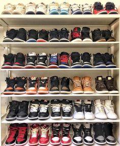 http://SneakersCartel.com Pick a Shelf (1-6)  Photo Cred: @brunyez  DeadStox.com #sneakers #shoes #kicks #jordan #lebron #nba #nike #adidas #reebok #airjordan #sneakerhead #fashion #sneakerscartel http://www.sneakerscartel.com/pick-a-shelf-1-6photo-cred-brunyezdeadstox-com/
