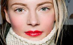 Beauty-Tipps - Das perfekte Rouge für deinen Hautton