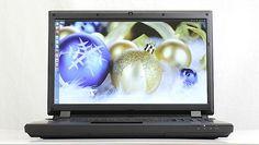System76 reveals Bonobo Extreme, a 17.3-inch Ubuntu-powered gaming laptop