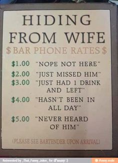 Turning Your Basement into the Ultimate Man Cave Can Be Fun - Man Cave Home Bar Funny Bar Signs, Pub Signs, Wood Signs, Home Bar Signs, Cabin Signs, Beer Signs, Man Cave Diy, Man Cave Home Bar, Man Cave Basement