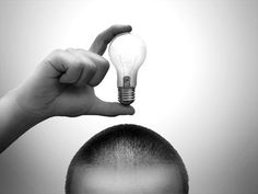 Learn What Others Are Thinking To Uncover New Ideas    http://www.slideshare.net/BigHeads/borrowing-wisdom-bigheads-in-investors-business-daily