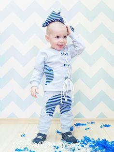 #baby #baby96ru #kidsfashion #модныймалыш #мм