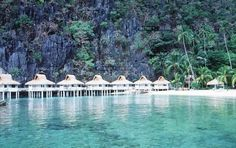 Palawan (Philippines)