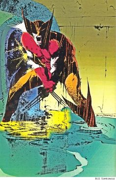 Best Art Ever (This Week) - 05.25.12 - ComicsAlliance   Comic book culture, news, humor, commentary, and reviews