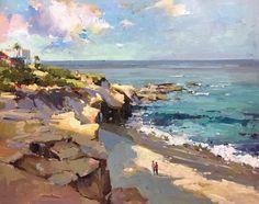 Michele Usibelli Fine Art