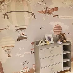 Armando's Room