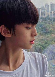 Cute Asian Babies, Cute Korean Boys, Cute Boys, Boy Idols, Boy Boy, My Crush, My King, Christ, Handsome