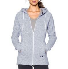 Under Armour Women's Wintersweet Fleece Jacket - Dick's Sporting Goods