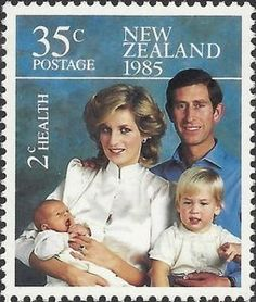 Picture of AUSTRALIA - CIRCA stamp printed by Australia, shows Prince Charles and Lady Diana, circa 1981 stock photo, images and stock photography. Rare Stamps, Vintage Stamps, Commonwealth, Typewriter For Sale, Postage Stamp Design, Postage Stamp Collection, Commemorative Stamps, Vanuatu, Stamp Printing