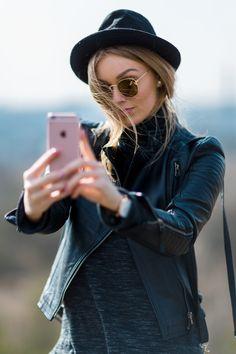 Marcherry: Retro P3 Round Flash Color Mirror Lens Metal Sunglasses 9208