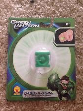 37 Best All Bout Party Ideasthemes Green Lantern Images Green