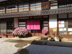 tokigawa5