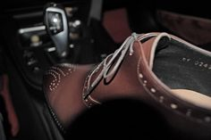 #h3theclassicl#handmadeshoes#shoes#madeinkorea#instashoes#classic#menshoes#oxford#h3theclassic#fashion#custom#handmade#mensshoes#instashoe#손신발#에이치쓰리더클래식#수제화#남성수제화#남자수제화#커스텀#남자구두#핸드메이드#신스타그램#맞춤#fashionaddict#dailystyle#instafashion#ootd#ootdmagazine#lookbook#streetchic#데일리룩#OX-1007BR