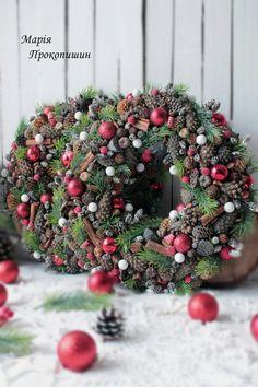 Christmas Advent Wreath, Cozy Christmas, Christmas Baby, Simple Christmas, All Things Christmas, Christmas Time, Christmas Crafts, Christmas Decorations, Holiday Decor