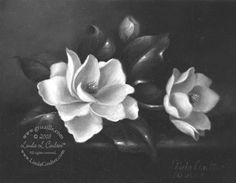 Learn Grisaille